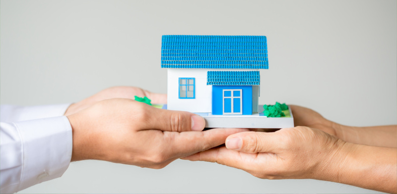 Valutazione casa gratuita Cicagna
