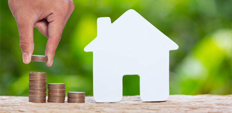 Valutazione casa gratuita Cipressa